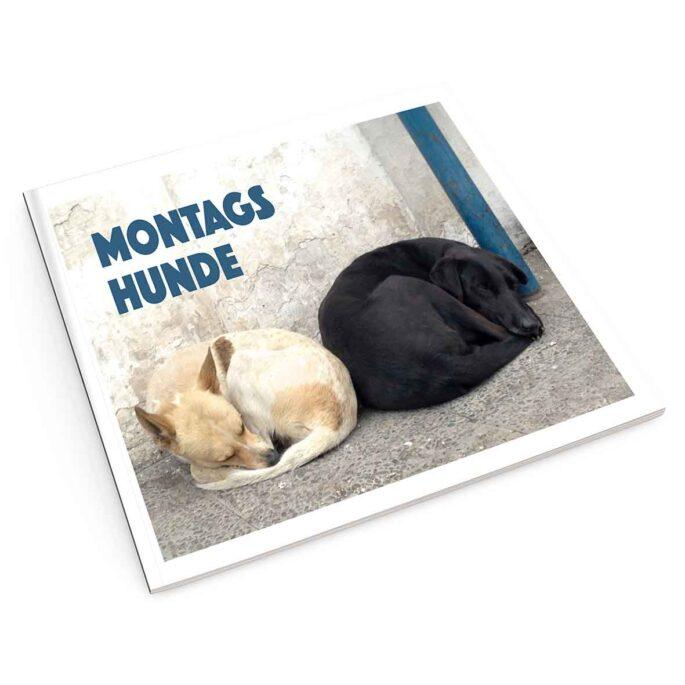 Montagshunde