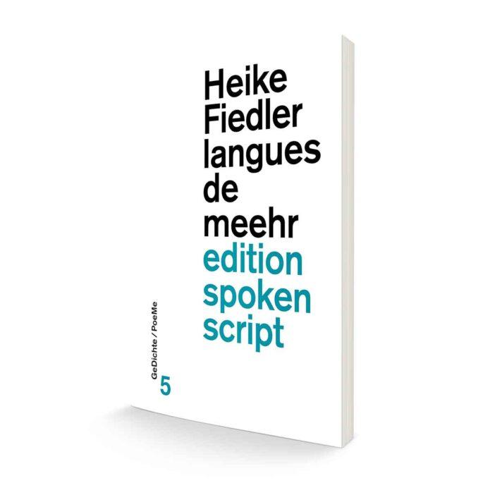 langues de meehr