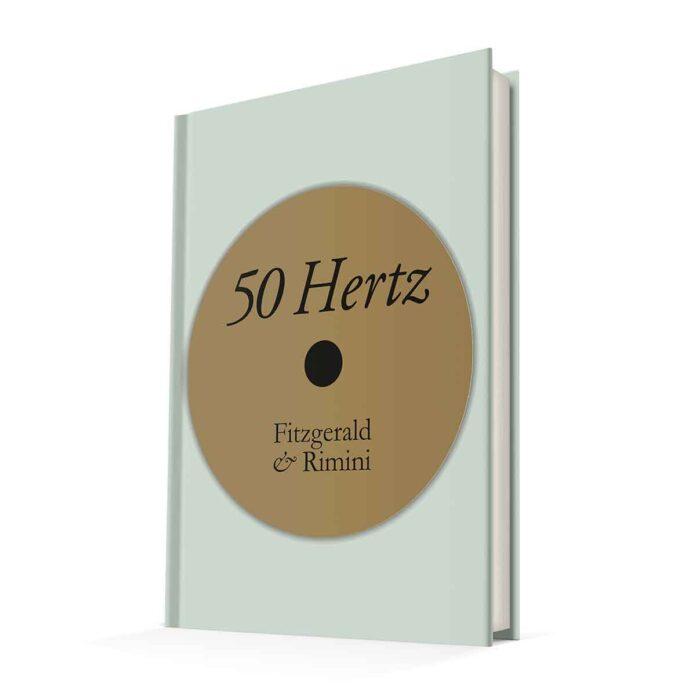50 Hertz