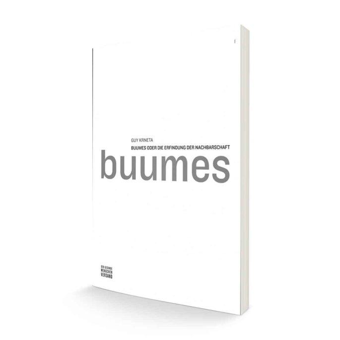 Buumes